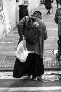 EMOTIONAL HOMELESSNESS: IT'S CAUSES AND CURES