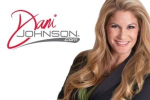 Dani Johnson's Journey from Homeless to Millionaire: A True Story